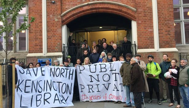 North-Kensington-Library-campaign