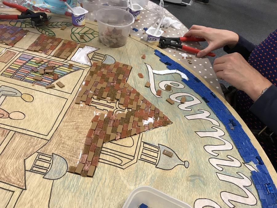 mosaic-north-kensington-library-relaunch-0.jpg
