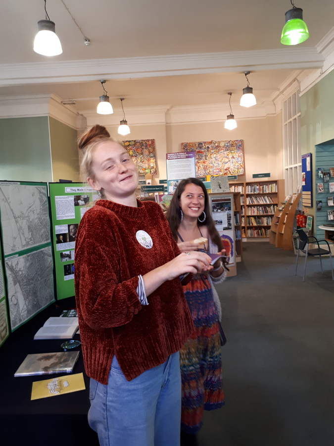 north-kensington-library-relaunch-20181020_130632.jpg
