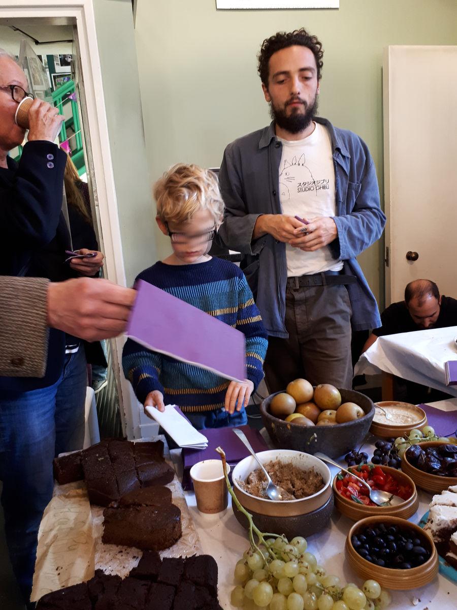 north-kensington-library-relaunch-cake.jpg