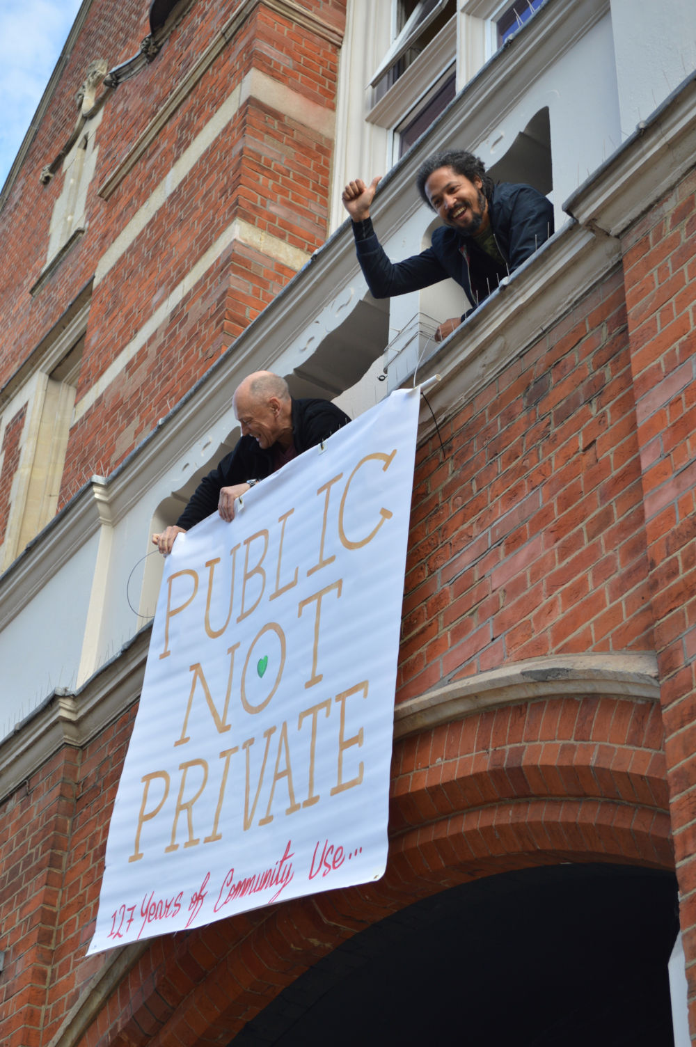 north-kensington-library-relaunch-public-not-private.jpg